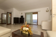 Cities Reference Appartement image #103lSardinia