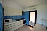 Cities Reference Appartement image #103mSardinia