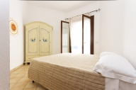 Cities Reference Appartement image #103nSardinia