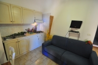 Cities Reference Appartement image #103tSardinia