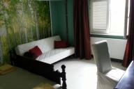 Crikvenica Vacation Apartment Rentals, #100Crikvenica: 2 quarto, 1 Chuveiro, pessoas 6
