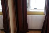 Cities Reference Apartment picture #100Crikvenica