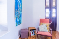 Cities Reference Appartement foto #100bCuracao