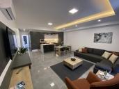 Cyprus, Cyprus Apartment #110Cyprus