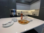 Villas Reference Apartamento Foto #110Cyprus