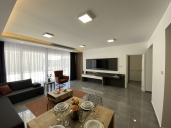 Cyprus, Cyprus Apartment #110aCyprus