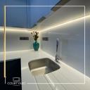 Villas Reference Apartamento Foto #110aCyprus