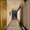 Villas Reference Apartamento Foto #110cCyprus