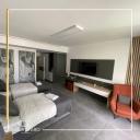 Cyprus, Cyprus Apartment #110cCyprus