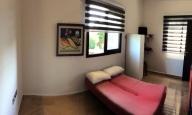 Villas Reference Apartamento fotografia #115Cyprus