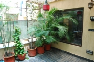 Delhi Vacation Apartment Rentals, #100NDR: 2 camera, 2 bagno, Posti letto 5