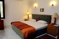 Delhi Vacation Apartment Rentals, #101NDR: 3 camera, 3 bagno, Posti letto 6