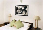 Cities Reference Apartment picture #103NewDelhi