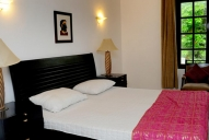 Delhi Vacation Apartment Rentals, #SOF101cNDR: 5 camera, 0 bagno, Posti letto 8