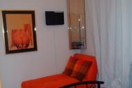 Villas Reference Apartamento fotografia #100DesenzanodelGarda