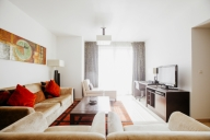 Cities Reference Apartment picture #100aDubai