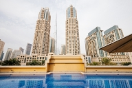 Cities Reference Apartment picture #100bDubai