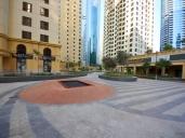 Cities Reference L'Appartamento foto #101dubai