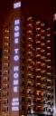 Cities Reference L'Appartamento foto #102Dubai