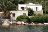 Dubrovnik Vacation Apartment Rentals, #103Dubrovnik : 2 Schlafzimmer, 1 Bad, platz 5