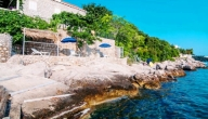 Dubrovnik Vacation Apartment Rentals, #104Dubrovnik : studio bedroom, 1 bath, sleeps 2