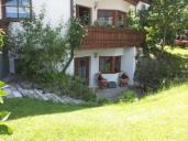 Ehrwald Vacation Apartment Rentals, #101Ehrwald: 2 camera, 1 bagno, Posti letto 5