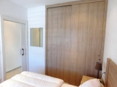 Cities Reference Apartment picture #100Empuriabrava