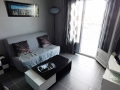 Cities Reference Apartment picture #100aEmpuriabrava