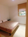 Cities Reference Apartment picture #100cEmpuriabrava