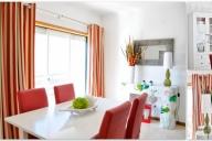 Villas Reference L'Appartamento foto #100ERI