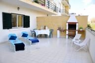 Villas Reference Apartment picture #100ERI