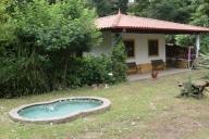 Villas Reference Apartamento Foto #100Espinho