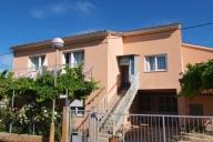 Fazana Vacation Apartment Rentals, #100Fazana: 2 quarto, 1 Chuveiro, pessoas 6