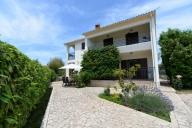 Fazana Vacation Apartment Rentals, #100bFazana: 1 quarto, 1 Chuveiro, pessoas 4