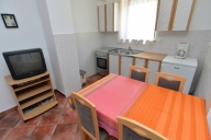 Cities Reference Appartement image #100bFazana