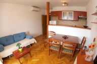 Cities Reference Appartement image #100cFazana