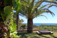 Ferragudo Vacation Apartment Rentals, #102Ferragudo: 5 Schlafzimmer, 7 Bad, platz 12