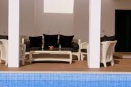 Villas Reference Ferienwohnung Bild #102Ferragudo