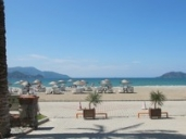 Villas Reference Apartment picture #100Fethiye