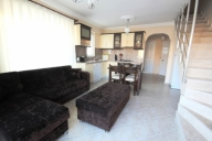 Cities Reference Apartment picture #100bFethiye
