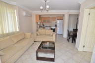 Cities Reference Appartement image #100cFethiye