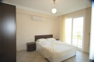 Cities Reference Apartment picture #100cFethiye