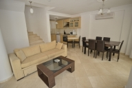 Cities Reference Apartment picture #100dFethiye