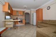 Villas Reference Appartement image #100fFethiye