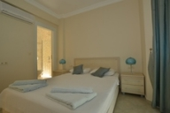 Villas Reference Apartment picture #100gFethiye