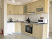 Villas Reference Apartment picture #100iFethiye