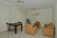 Villas Reference Apartment picture #100jFethiye