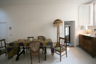 Villas Reference Apartment picture #100Filacciano