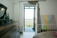 Villas Reference Appartement foto #100Filacciano