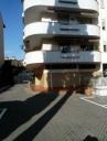 Cities Reference Apartamento fotografia #101Florence